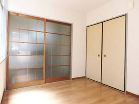 コスモスハイツ 101号室のその他