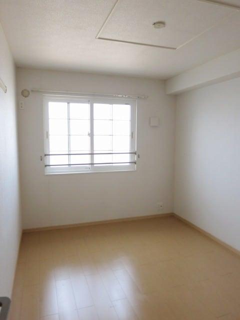 メゾン・アムール Ⅲ 02010号室のその他
