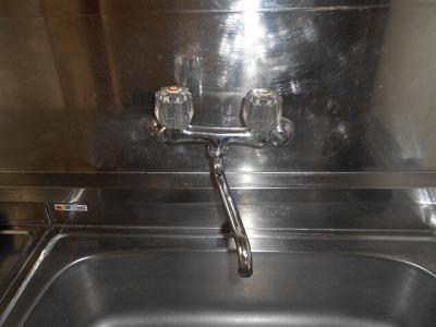 福岡ワンルームマンション A112号室の設備