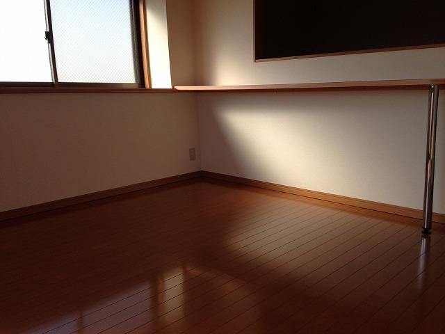 リーニエントN 4-B号室のその他共有