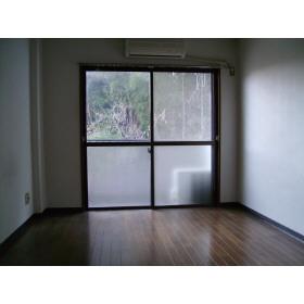 KSマンション 201号室のその他