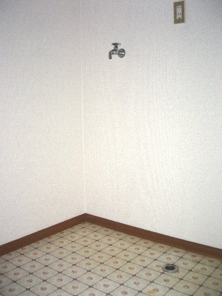 コーポ平成Ⅰ 201号室の設備