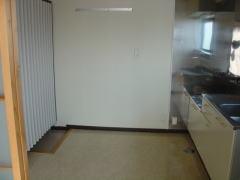 イーストヒル 201号室の設備
