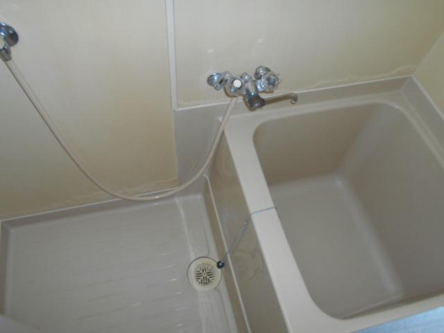 水源ハイツⅠ 203号室のその他