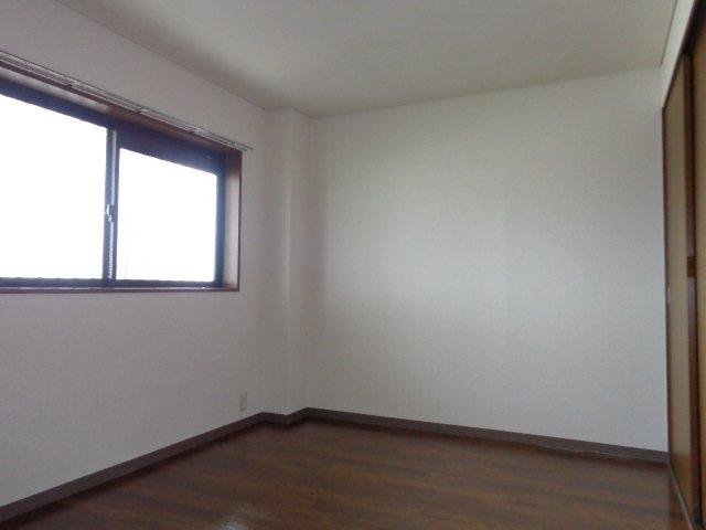 サンタプレイス岡崎 301号室の設備