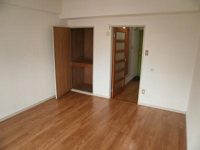 アイリス梅坪 305号室のその他