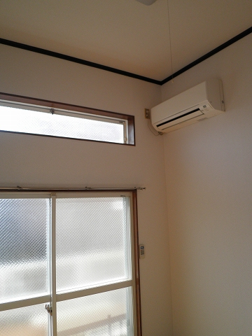 リード豊田 208号室のその他