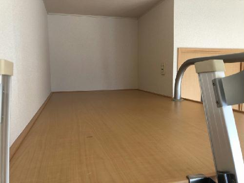 レオパレスカーサフィオーレ 101号室のその他