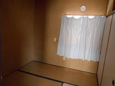 井川ハイツ 203号室のその他