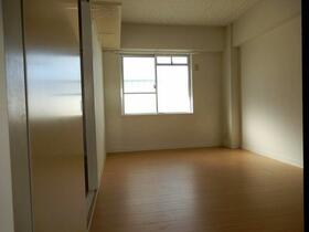 ビレッジハウス小田渕2号棟 0401号室のその他