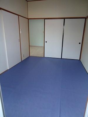 小坂プリンシア 501号室のその他