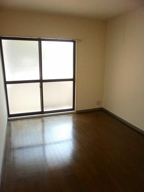 RX豊田 404号室のその他