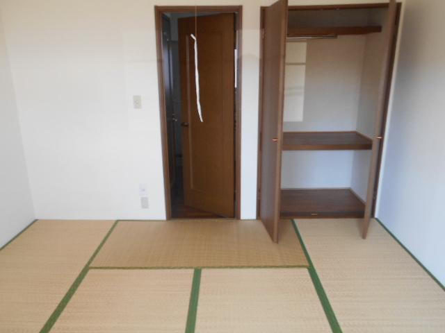 ハイツKTYⅡ 201号室のその他