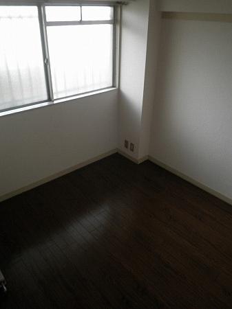 パープルマンション 202号室のその他
