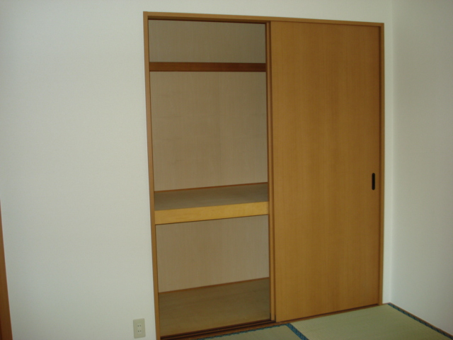 サンハイツN'S 302号室のその他