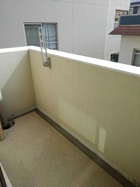 ソウブ レジデンス 03010号室の玄関