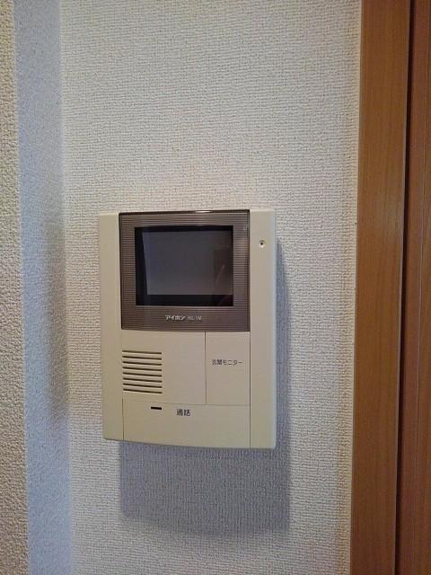 シャルマンプラースⅡ 01030号室のその他