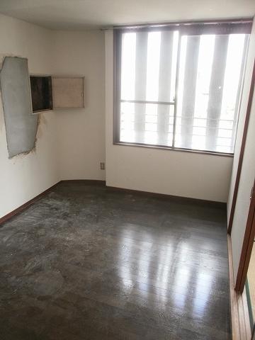 グランドール挙母 2A4号室のその他