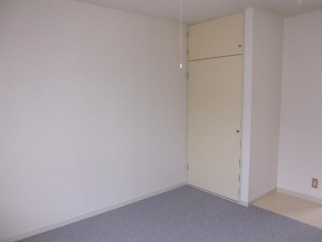 ツインコート 202号室のその他