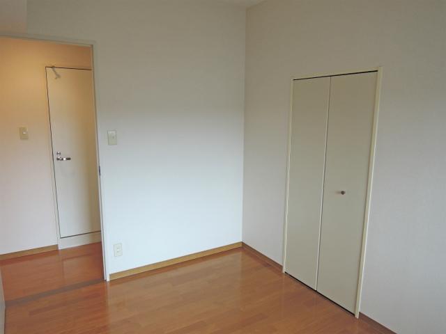 イエルド・ロシーオ井土ヶ谷 0401号室のその他