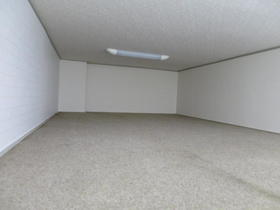 ヴァンドーム戸塚 101号室の収納