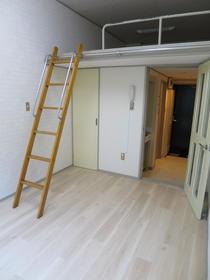 ヴァンドーム戸塚 101号室のその他