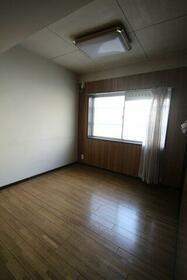 鳥海ハイム 504号室のその他