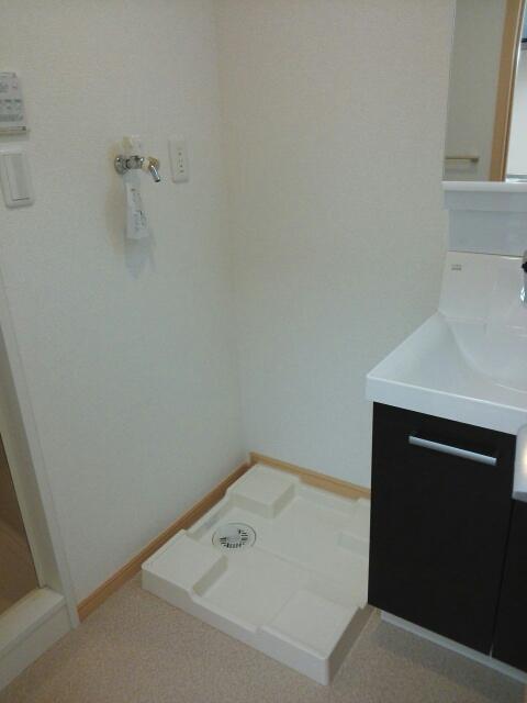 エルシェ 横濱 08030号室の設備