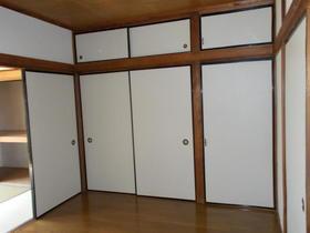 大清ハイツ 202号室のその他