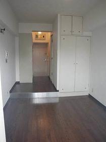キャトルセゾン淵野辺 309号室のベッドルーム