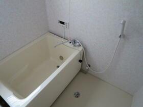 岡部邸の風呂