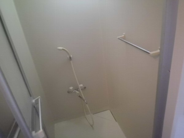 グリーンピア富岡Ⅰ 1305号室の風呂