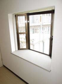 ジュネパレス座間第14 0201号室の景色