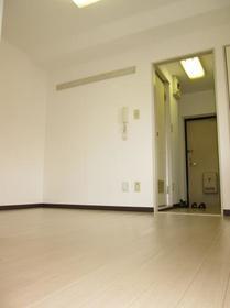 ジュネパレス座間第14 0201号室のその他