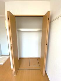 フィットハウス桜ケ丘 103号室の設備