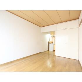 新井ハイツ 104号室のその他