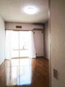 飯島ハイツ 103号室のその他