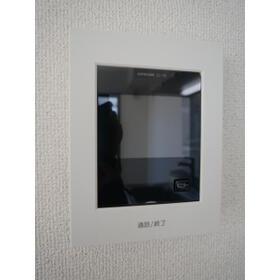 TMビル 0401号室のセキュリティ
