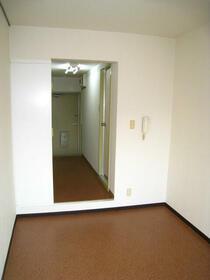 スカイコート横浜富岡 409号室のその他