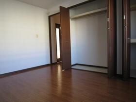町田コープタウン7号棟 07-403号室のその他