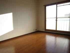 町田コープタウン7号棟 07-403号室の設備