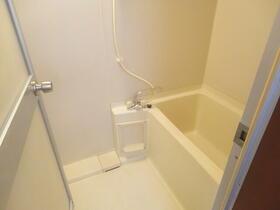 リバーサイドハイツ座間Ⅴ 202号室の風呂