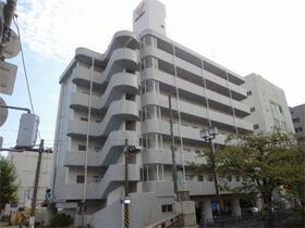 ウィンベルソロ南太田第2 701号室の外観