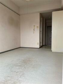 ウィンベルソロ南太田第2 701号室のその他