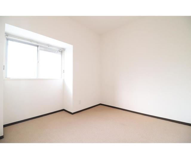 ホーユウパレス戸塚702号室 702号室のその他