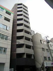 フェニックス横濱関内外観写真