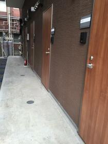 戸塚区上矢部アパートメントB棟 204号室のその他