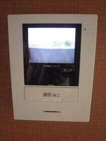 広瀬マンション 304号室のセキュリティ