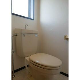 名瀬マンション 0203号室の設備