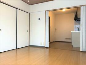 ファミールハイム 201号室のその他